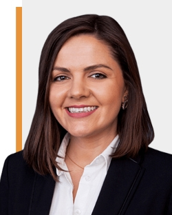 Nicole C. Bikakis