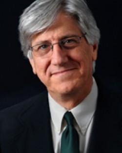 Michael D Cutler