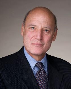 Martin G Weinberg
