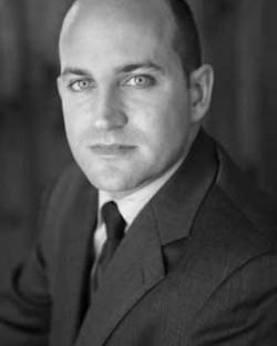 Joshua L Goldstein