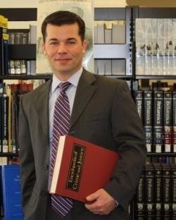 Edward J Denn