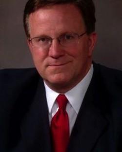 Donald R Bumiller