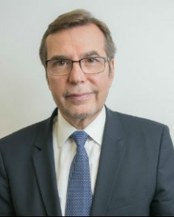 Michael Mimno