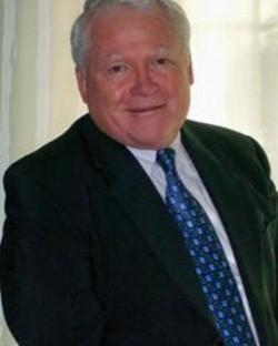 Douglas R. Peterson