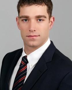 Shaun A. Hannafin