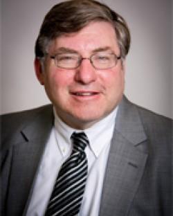 Robert A. Adelson