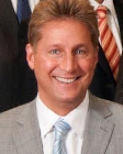 Steven Altman