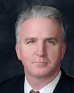 James A. Miller