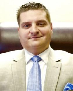 Paul R. Moraski