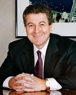 Merek Rubin