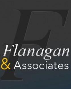Dave Flanagan