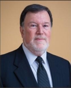 Marshall Gould