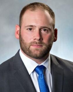 Paul Tetzel