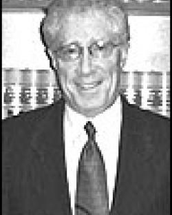 Joel H. Schwartz
