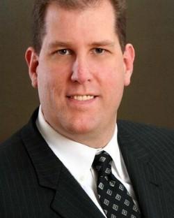 Brian Simoneau