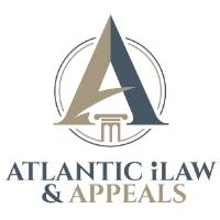 Atlantic iLaw & Appeals