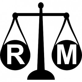 Logo Law Offices Of Richard Mucci