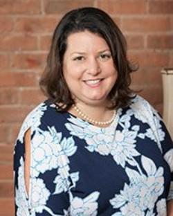Melissa Anne Levine-Piro