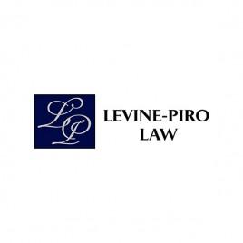 Family and Divorce Law Maynard