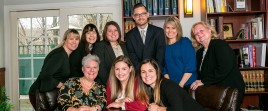 Family Lawyer Maynard
