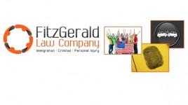 FitzGerald Law Company