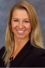 Attorney Heather O'Connor