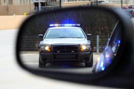 SKILLED, AGGRESSIVE CRIMINAL AND DRUNK DRIVING DEFENSE