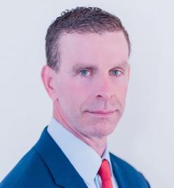 Chris Murphy Personal Injury Lawyer