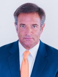 Stephen V. Scalli