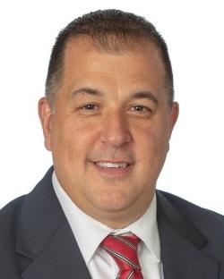 Michael Alan Contant