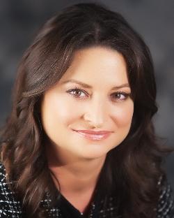 Tara M. Swartz
