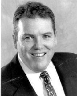 Peter J. Parcellin