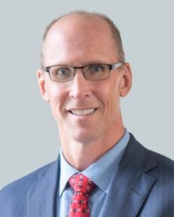 Michael O. Smith