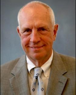 Michael A Noonan