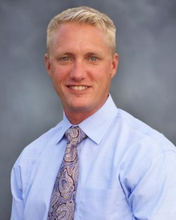 Kevin Joseph McDevitt