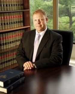 David Daniel Nowak