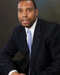 Samuel L. Curry