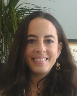 Lynn Garfinkel