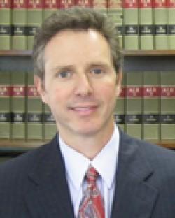 Jeffrey M Sirody