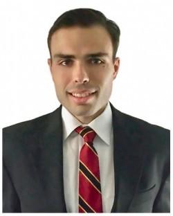 Paul Oliver Eisler