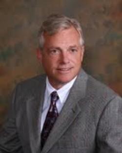 David E. Kindermann