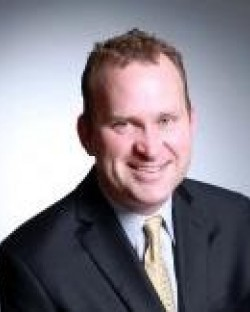 Christopher McGrady