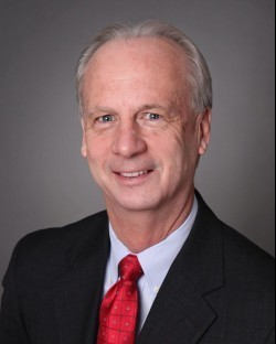 Lawrence A. Price Jr.