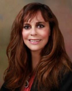 Rebecca Nitkin