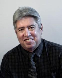 John M. Singleton