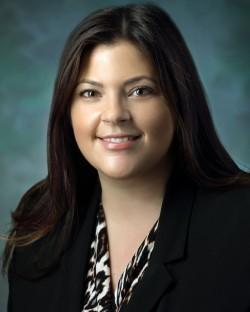 Christina J. Kane
