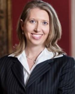 Rebekah Lusk