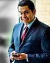 Hector Z. Oropeza