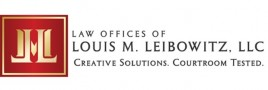 Law Offices of Louis M. Leibowitz, LLC