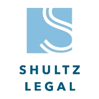 Shultz Legal